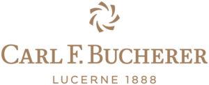 Carl-F-Bucherer