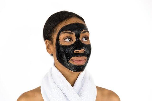 masque-pour-le-visage