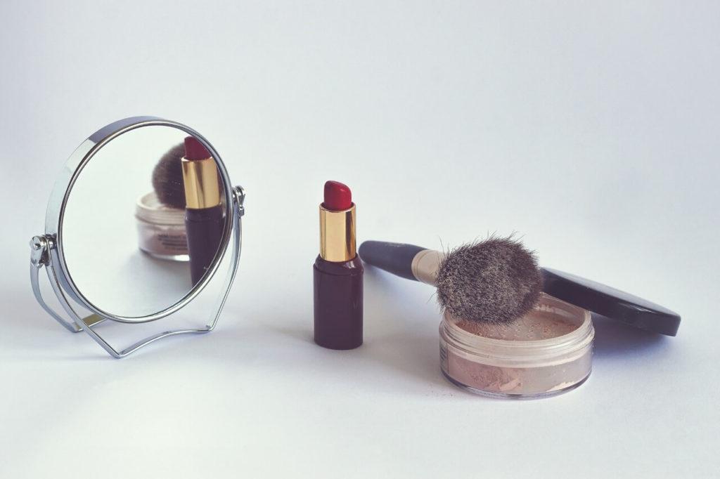 meilleur-miroir-grossissant