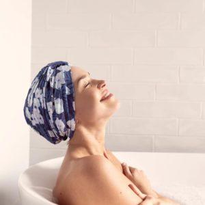 bonnet-de-douche