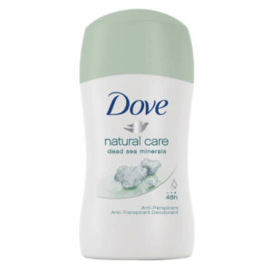 déodorant-pour-femme