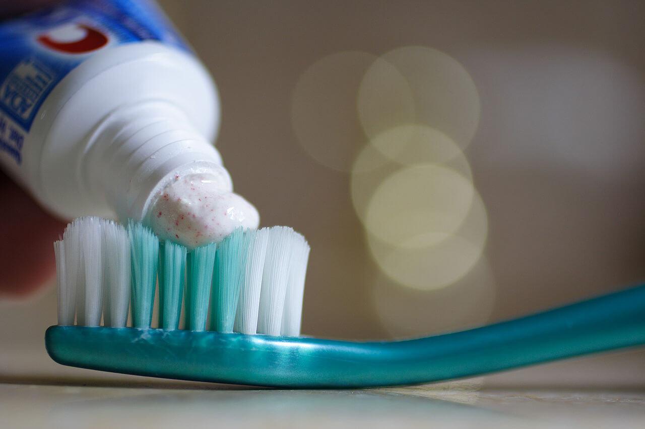 meilleur-dentifrice-blancheur.