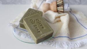 savon-naturel