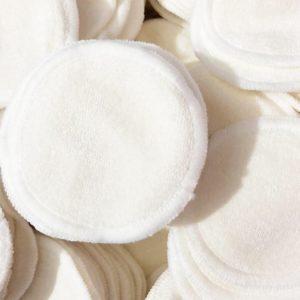 coton-démaquillant-lavable