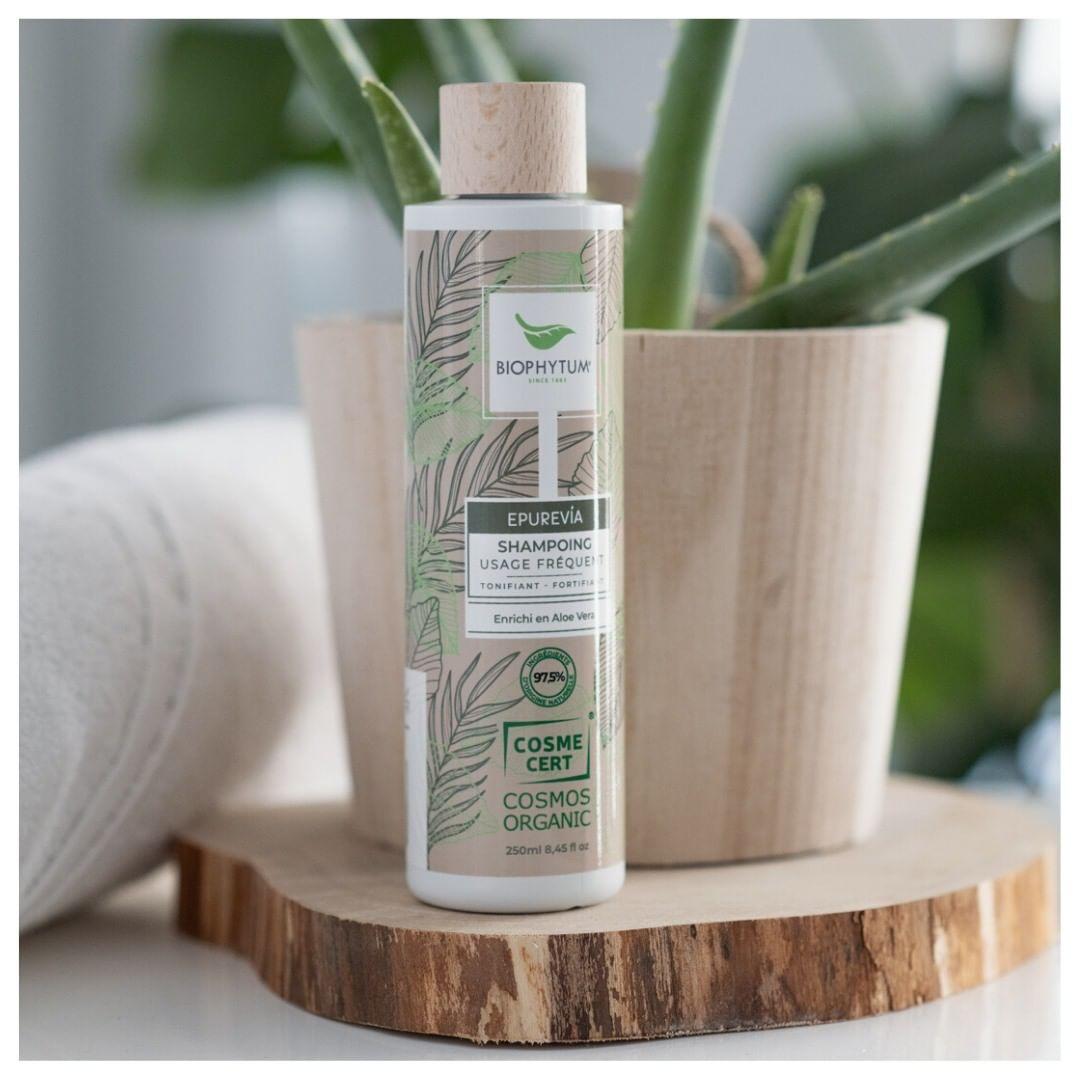 meilleur-shampoing-au-ph-neutre