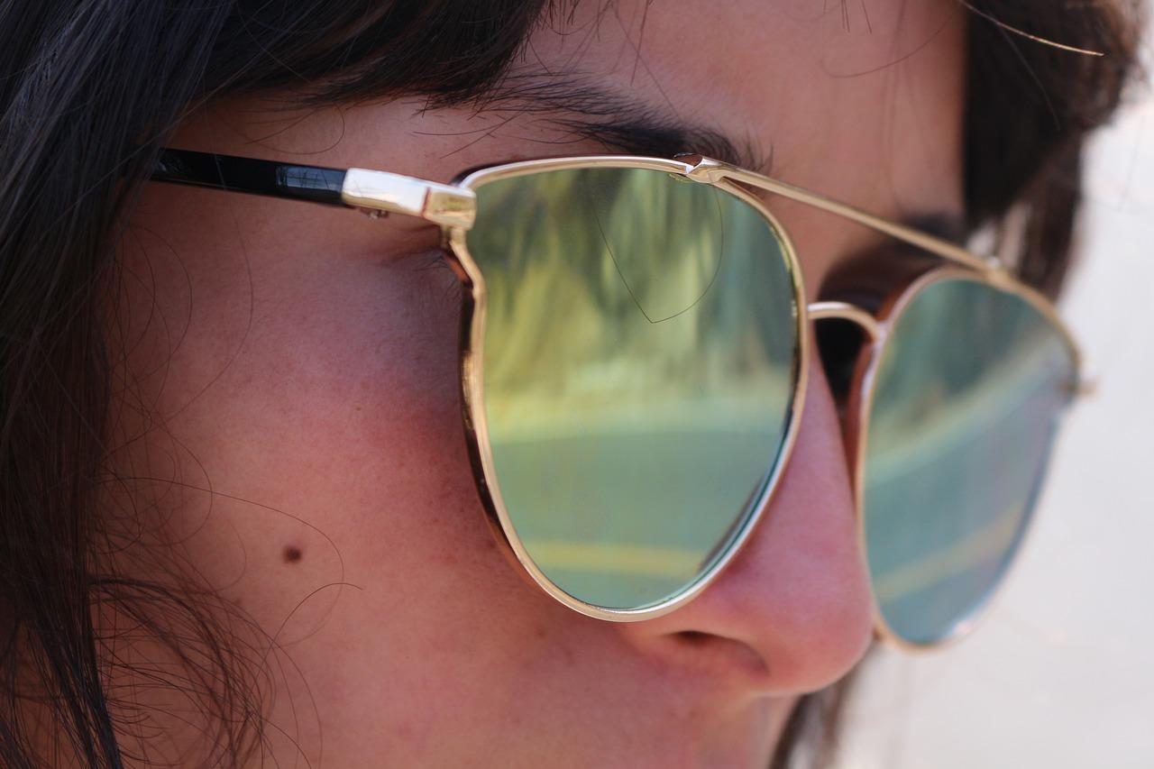 meilleure-lunette-de-soleil-pour-femme