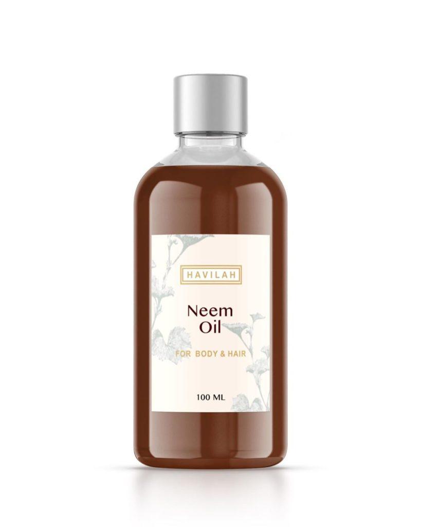 Meilleur-huile-de-neem
