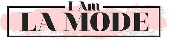 I am La Mode