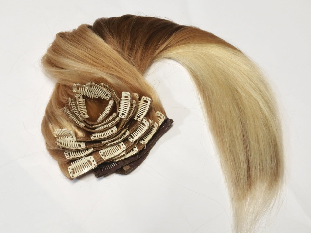 extensions-cheveux