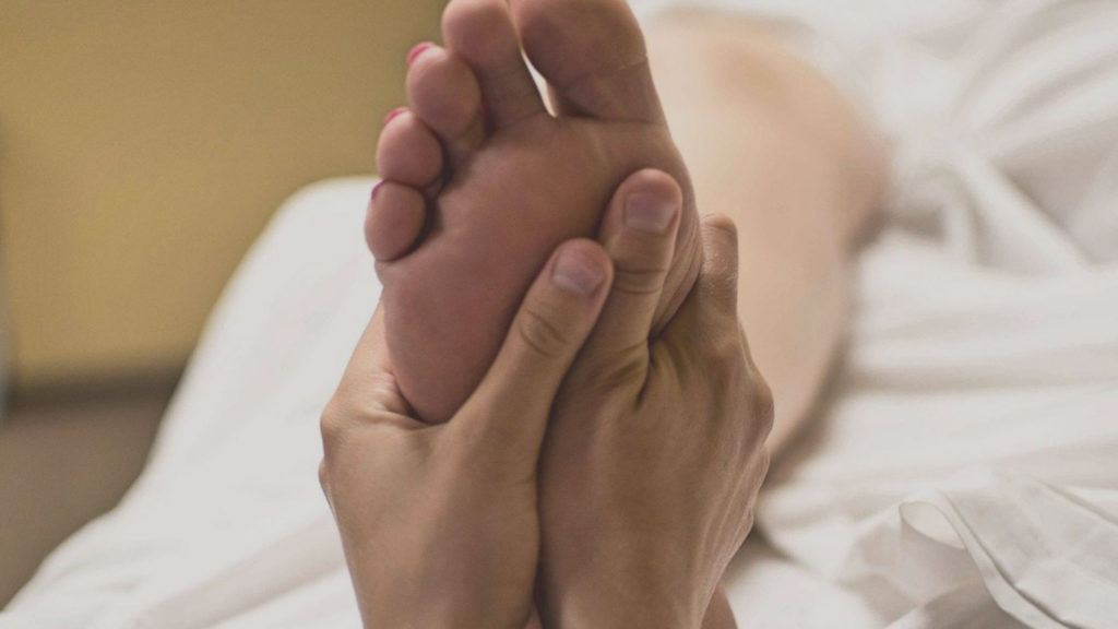 meilleur-appareil-de-massage-pour-les-pieds