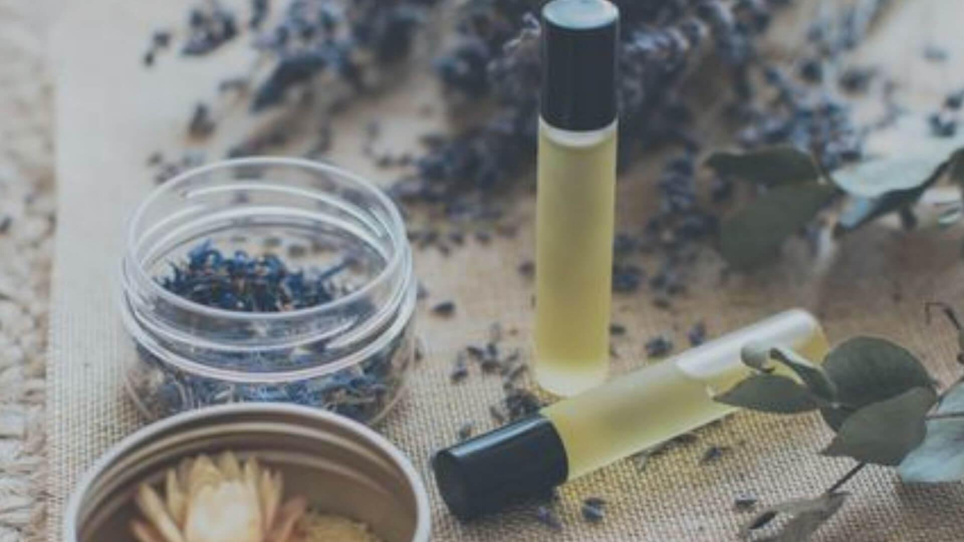 meilleure huile essentielle d'eucalyptus