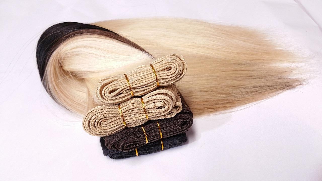 meilleures-extensions-cheveux