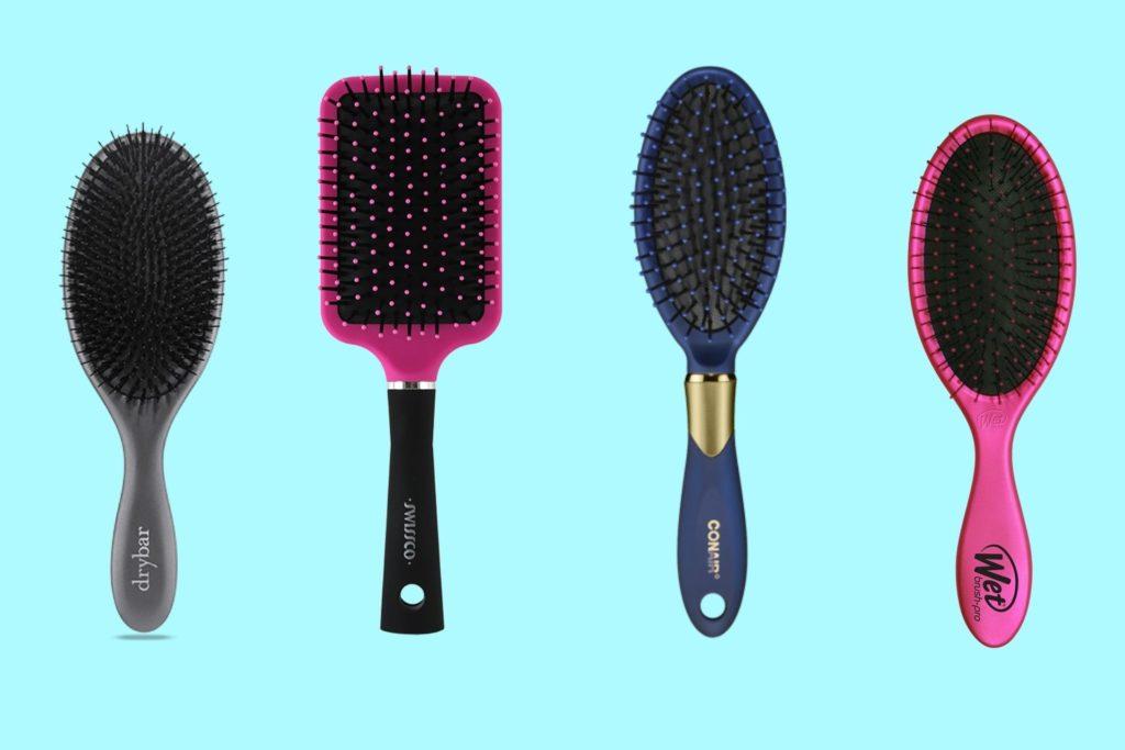 Meilleure-Brosse-A-Cheveux.jpg