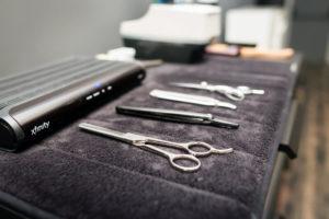 ciseaux-de-coiffure