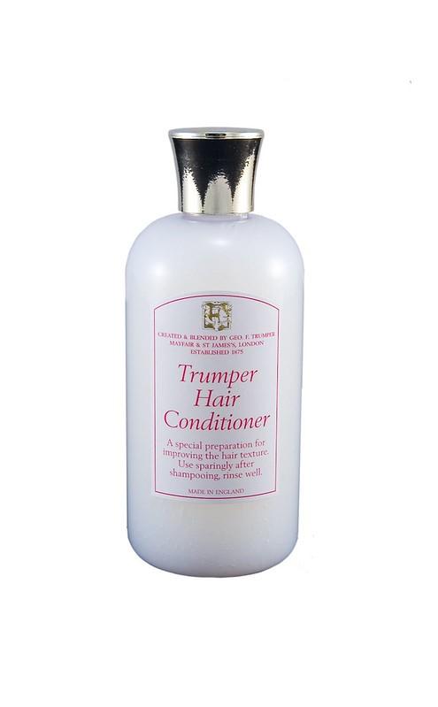 le-après-shampooing