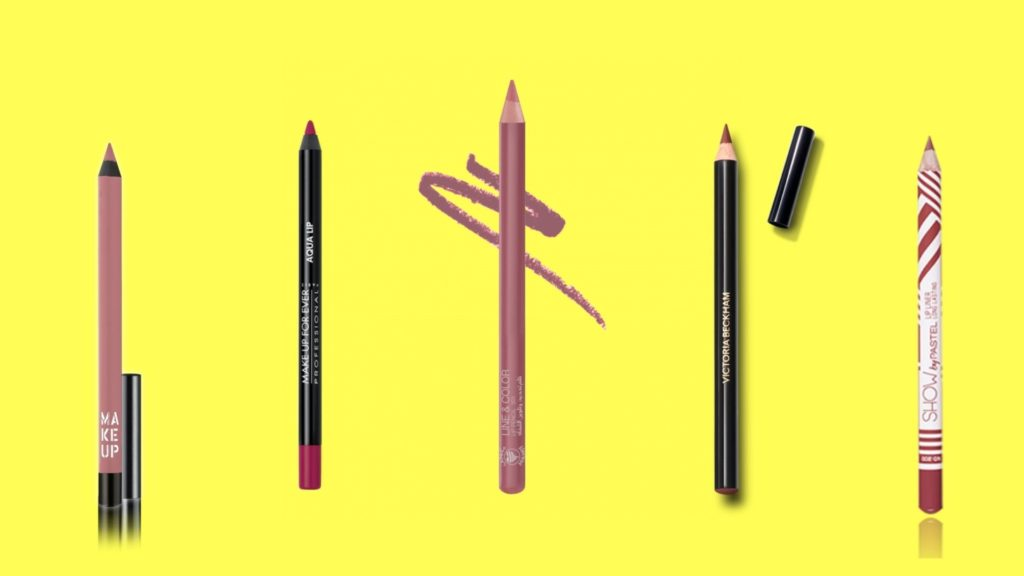 meilleur-crayon-à-lèvres