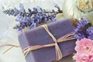 savon-artisanal