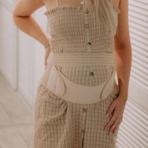 ceinture-de-grossesse