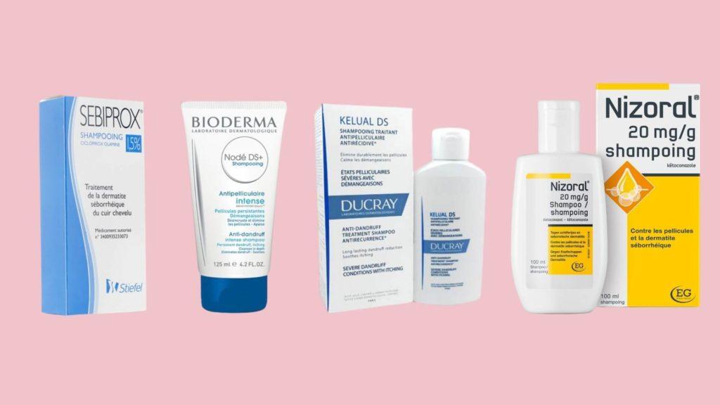 meilleur-shampoing-contre-la-dermatite-seborrheique