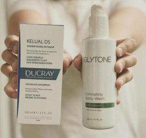 shampoing-contre-la-dermatite-seborrheique