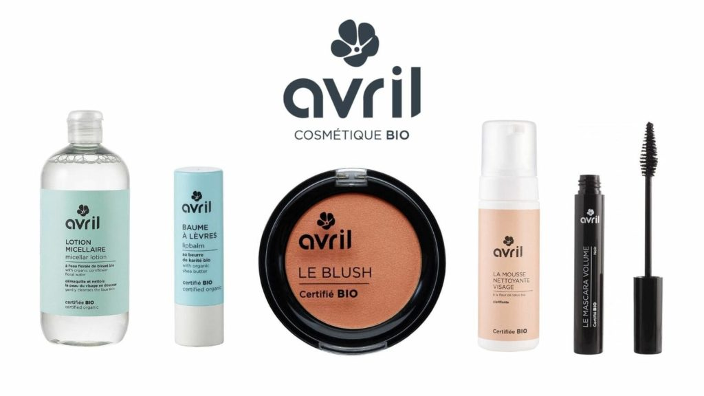 Avril-cosmetiques-avis-complet