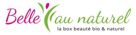 Belle-au-Naturel-logo