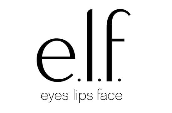 E.L.F-logo