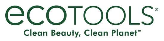 EcoTools-logo