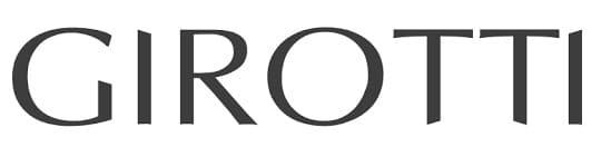 Girotti-logo
