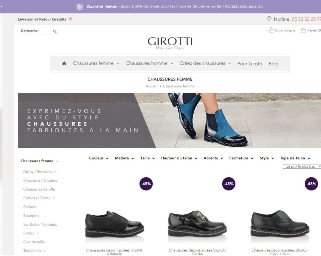 Girotti-web
