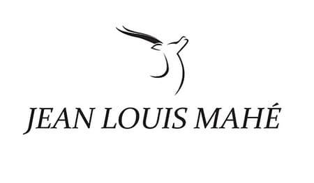 Jean-Louis-Mahe-logo