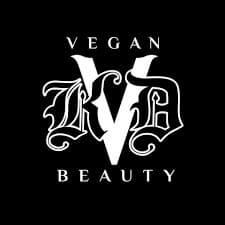 Kat-Von-D-Beauty-logo
