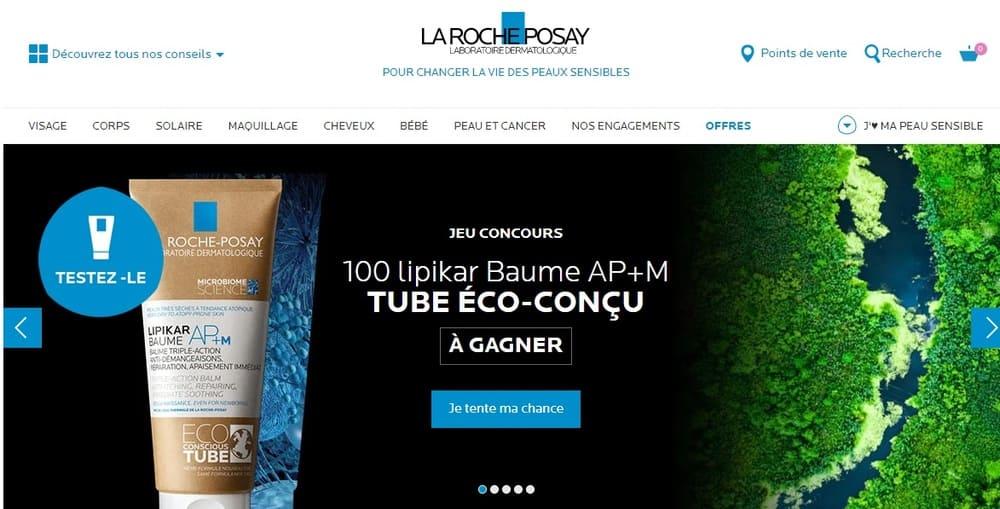 La-Roche-Posay-web