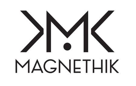 Magnethik-logo