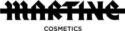 Martine-Cosmetiques-logo