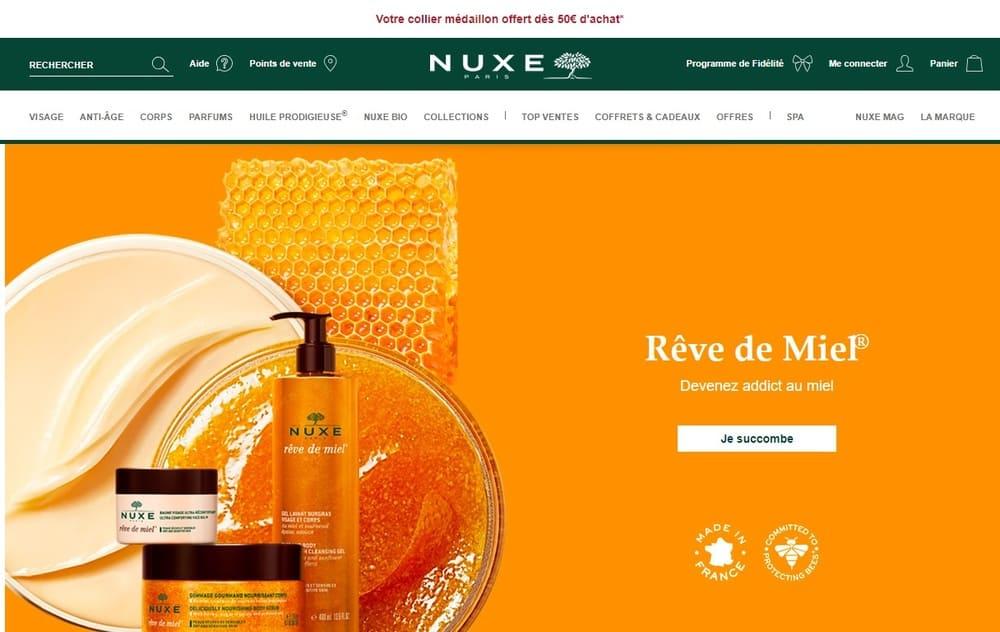 Nuxe-Paris-web