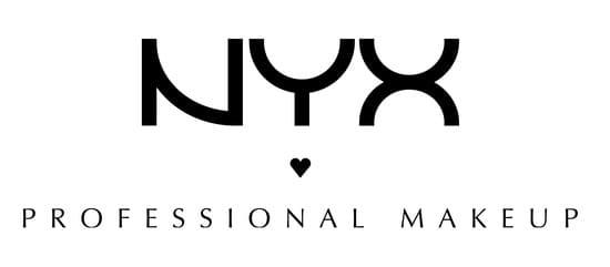 Nyx-Cosmetics-logo