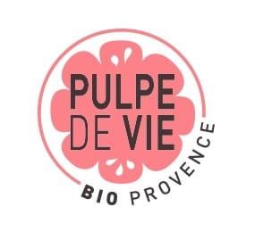 Pulpe-de-Vie-logo