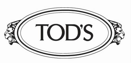 Tods-logo