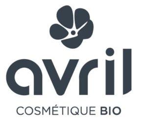 avril-organic-logo
