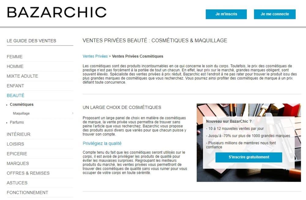 bazarchic-web