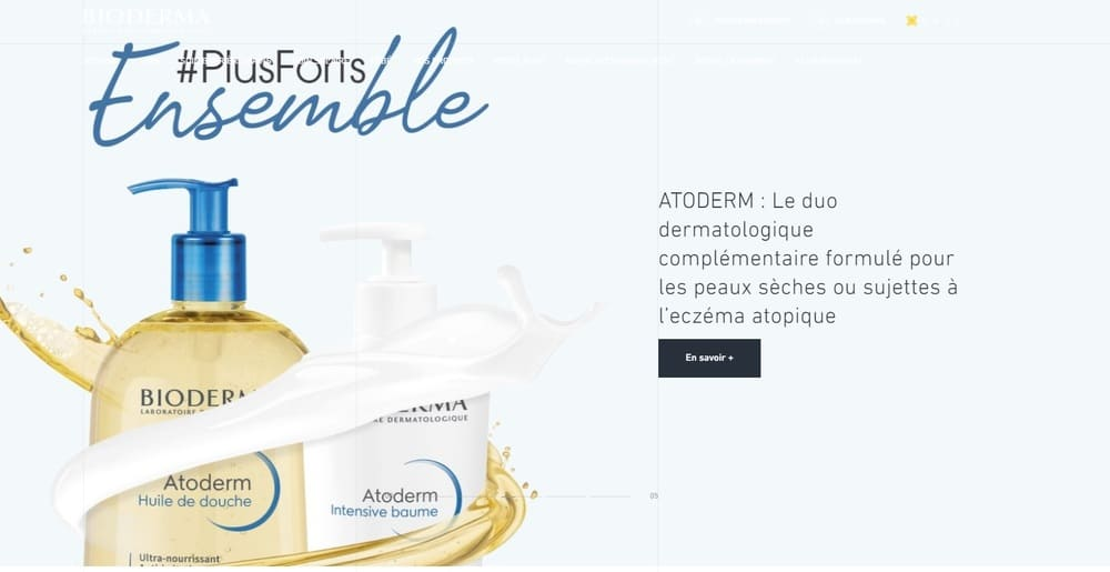 bioderma-web