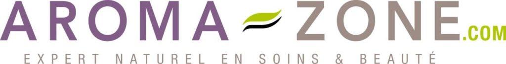 cosmetique-bio-Aroma-Zone-logo