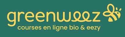 cosmetique-bio-Green-Weez-logo
