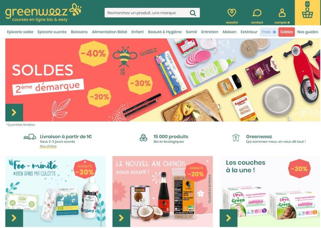 cosmetique-bio-Green-Weez-web