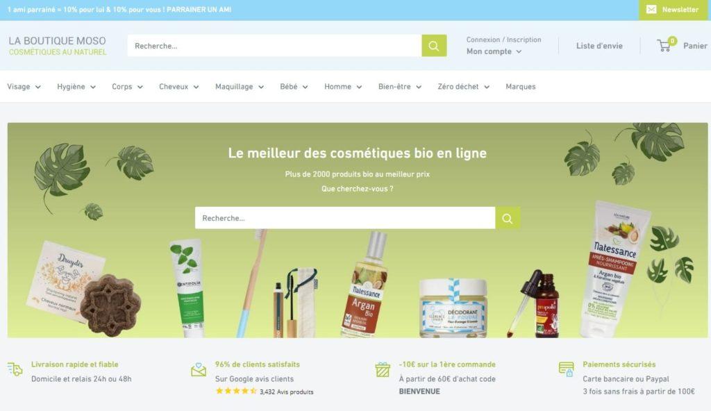 cosmetique-bio-La-Boutique-Moso-web