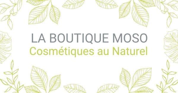 cosmetique-bio-LaBoutiqueMoso-logo