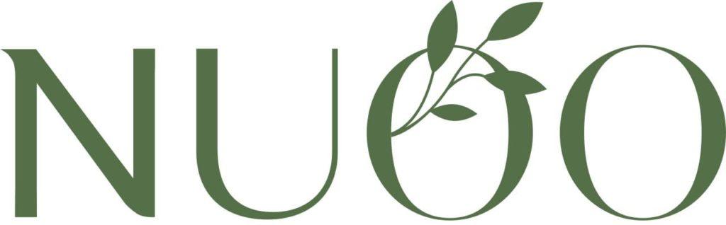 cosmetique-bio-Nuoo-Box-logo