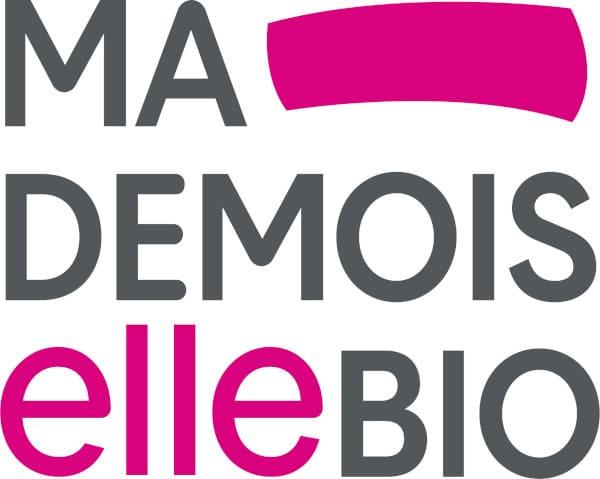 cosmetique-bio-mademoisellebio-logo