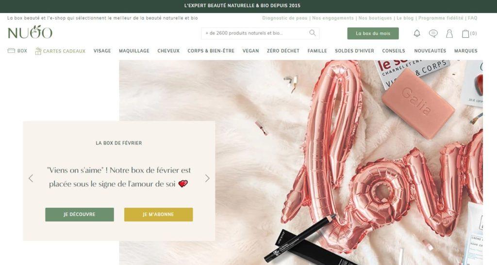cosmetique-bio-nuoobox-web